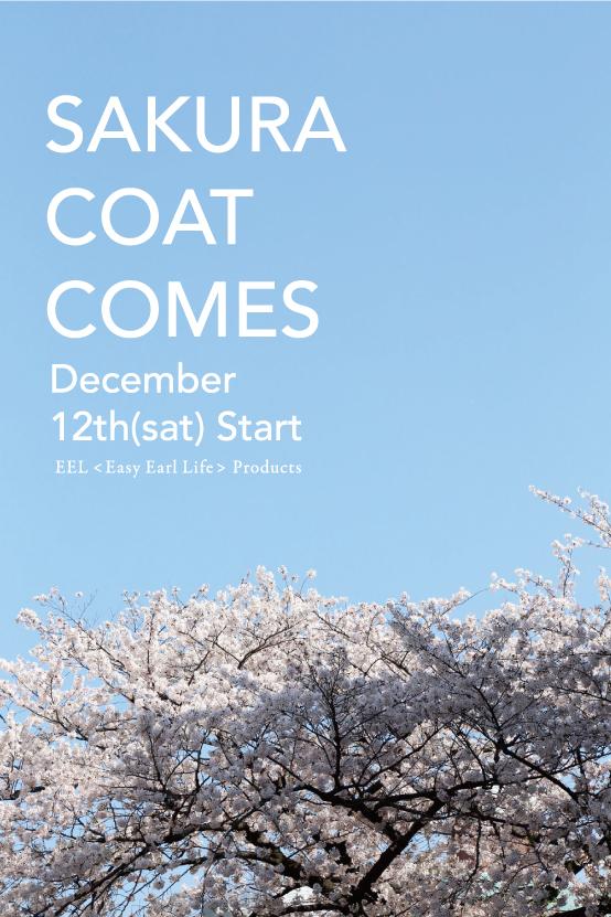 sakura-coat