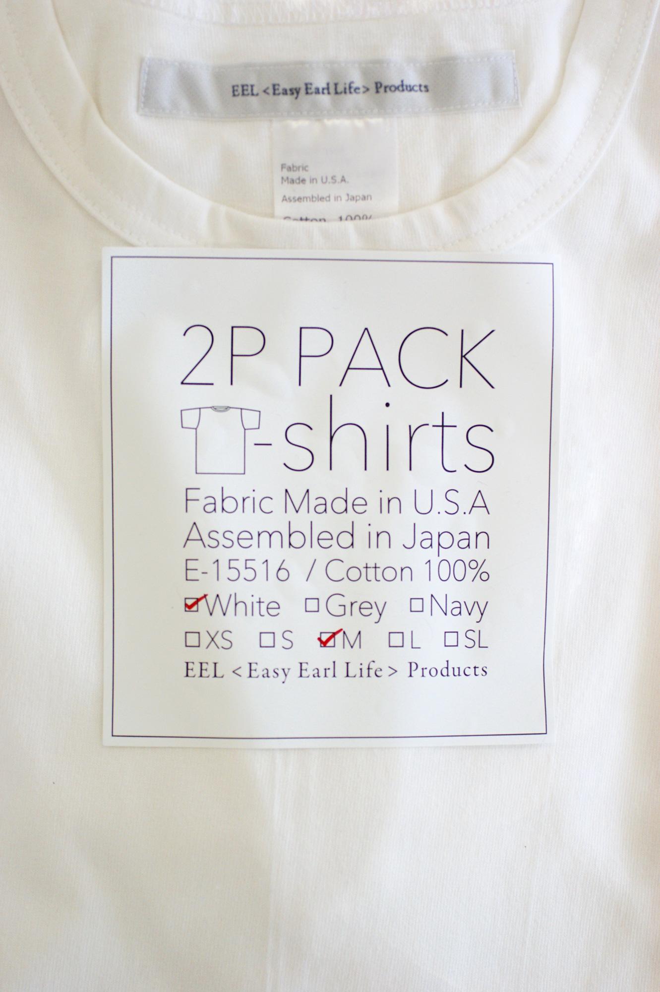 Pack1