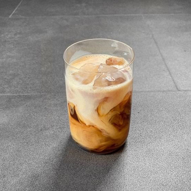 guuutaracoffee1